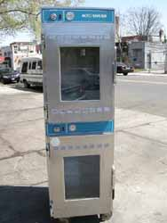 Alto Shaam Holding proofing Cabinet Very Good Condition Used Used ...