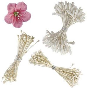 Wilton Flower Stamen Assortment - 1005-410