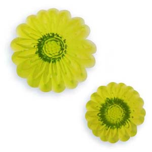 JEM  Daisy Chain Cutters, Set of 2