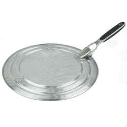 Oxo Splatter Screen, 12.5 Diameter