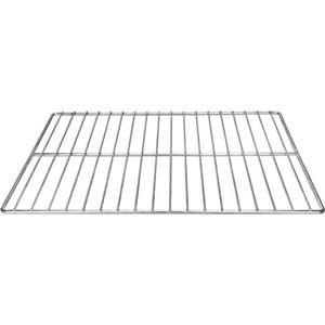 Southbend Oven Shelf, 25D x 25-5/8W