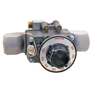 FMP Thermostat for Blodgett Pizza Ovens 1000, 1048, 1060