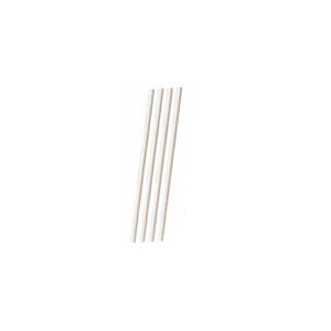 Wilton 4 Inch Lollipop Sticks, 50 Count
