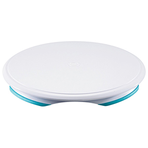 Wilton Trim 'n Turn Plus Cake Turntable