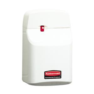 room deodorizer machine