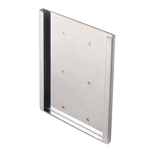 Nemco Wall-Mount Bracket for Easy FryKutter