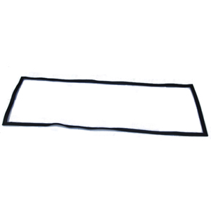 Anthony Door Gasket 22-3/4 x 65 (Outer Dimensions); 2 Pieces in Stock