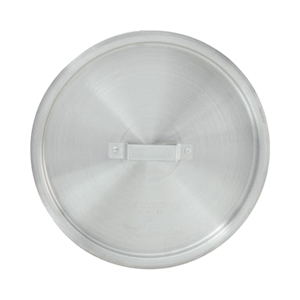 Lid for Aluminum Stock Pot