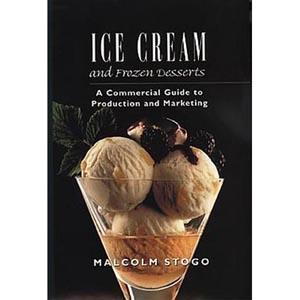 Купить по низкой цене sally sampson recipe of the week ice cream