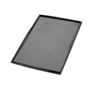 Demarle Flexipan Inspiration Silicone Baking Mat, Outer Dimensions 23 x 15