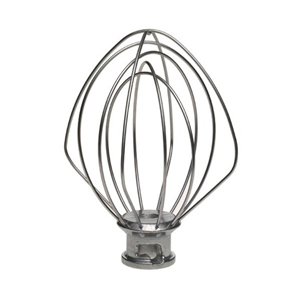 Kitchenaid K45ww Wire Whip Replacement For Ssm90 And K45