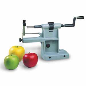 Matfer Apple Peeler