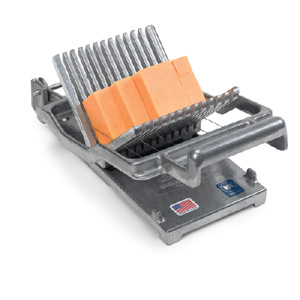 Nemco 55300A Easy Cheeser Cheese Cutter