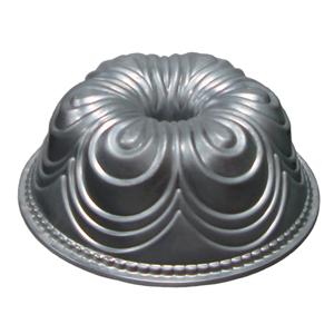 Nordicware Commercial Chiffon Bundt Cake Pan Bundt Baking