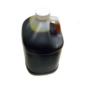 Hobart Oil Gear Lubricant 1 Gallon 00 102973 00071 Oil