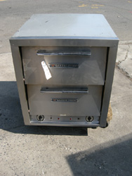 Bakers Pride Countertop Pizza Oven Reviews : Bakers Pride Electric Countertop Pizza Oven - Bakers Pride P44S-BL ...