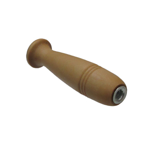 Spare Handle for Wooden Rolling Pin, Standard