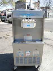 taylor soft serve freezer yogurt machine used condition used rh bakedeco com taylor ice cream machine c712 manual taylor ice cream machine c712 manual