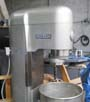 Hobart 140 Quart Mixer - USED