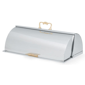 Vollrath Roll Top Cover Only