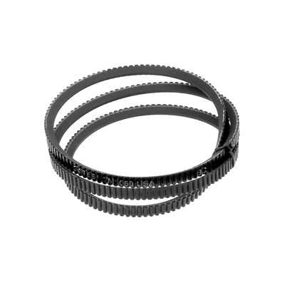 V  Belt For Hobart Food Cutters OEM # 117503