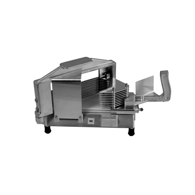 Alfa 1/4 Manual Tomato Slicer TOMCUT-14