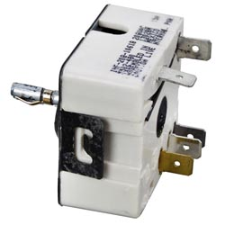 All Points 42 1114 Infinite Control Switch 15a 208v Hot
