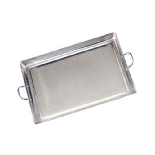 Aluminum Griddle Pan