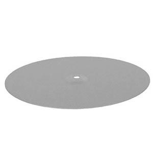 Aluminum Plate for Cake Stand  sc 1 st  Bakedeco & Aluminum Plate for Cake Stand Cake u0026 Cupcake Stands - BakeDeco.Com