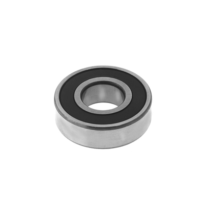 Ball Bearing, Rear Knife Shaft For Hobart Cutters OEM # BB-15-22