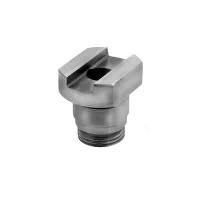 Bushing -knife Retaining For Hobart Food Cutters Buffalo OEM # 71313