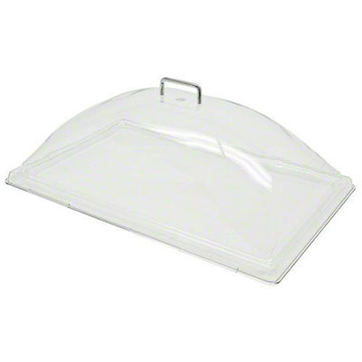 Cambro DD1220CW135 Display Cover Dome 12 X 20