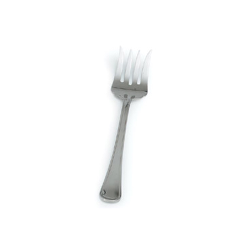 Carlisle Cold Meat Fork 10 3/4