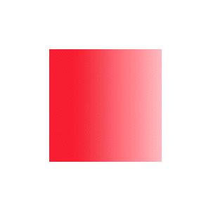 Chefmaster Liqua-Gel Color, 10.5 Ounce: Tulip Red (No Taste) Food ...