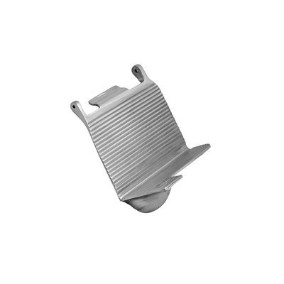 Chute for Globe Slicers OEM # 740