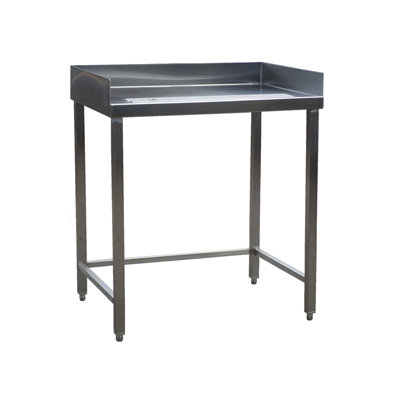 Coffee urn table 36 wide x 25 deep coffee tea urn table for Coffee tables 36 wide