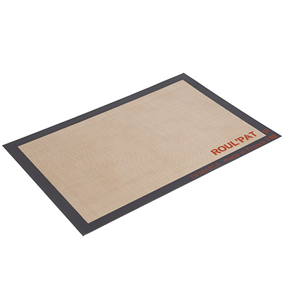 Demarle Roul pat Mat--Non Stick AND Non Slip