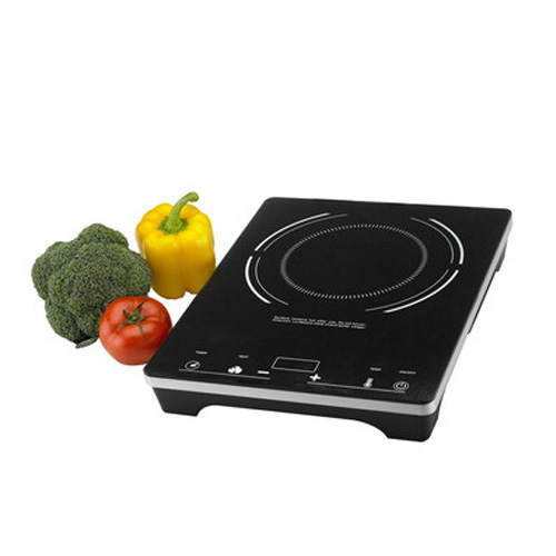 Eurodib C1823 1800W Countertop Induction Cooker