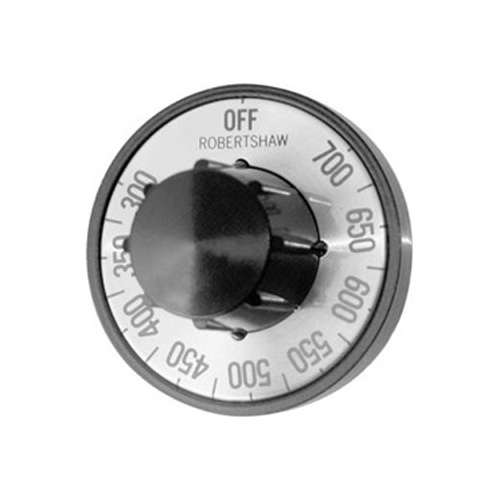 FMP Thermostat Dial, 300-700F