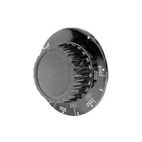 FMP Thermostat Dial for Pitco Fryers