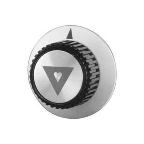 FMP Thermostat Knob for Vulcan-Hart Griddles