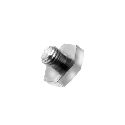 Grinding Stone Retaining Screw For Hobart Slicers OEM # M-74833