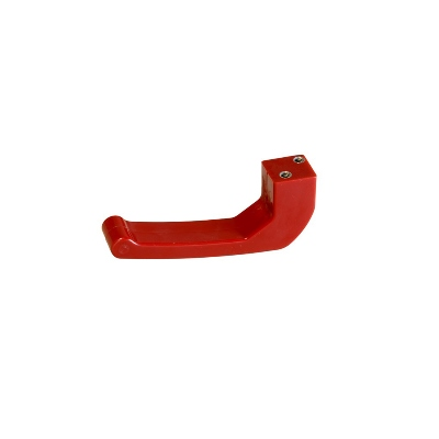 Handle, Carriage For Berkel 825A, 827A Slicers OEM # 825-00037-A