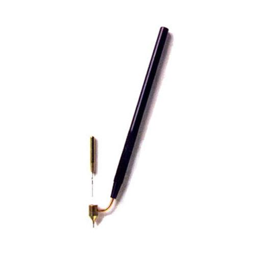 kemper fluid writer pen small point food color markers. Black Bedroom Furniture Sets. Home Design Ideas