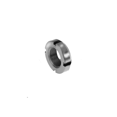 Knife Bearing Lock Nut for Globe Slicers OEM # 747-14
