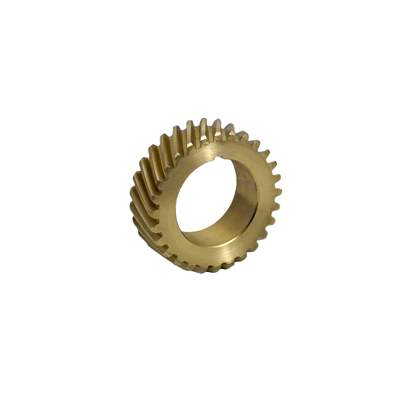 Knife Gear (Bronze) for Globe Slicers OEM # 747-17B