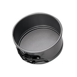 Mini Springform Pan 4 X 1 3 4 Springform Pans Bakedeco Com