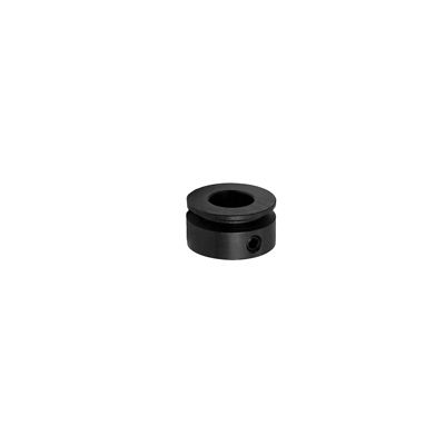 Motor Pulley for Berkel Slicers OEM # 2375-00025