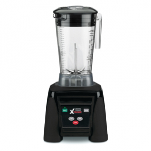 Waring MX1050XTX Hi-Power Blender with 64 oz. Polycarbonate Container