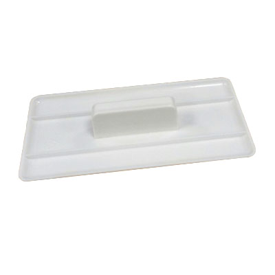 O'Creme Professional Square Fondant Smoother